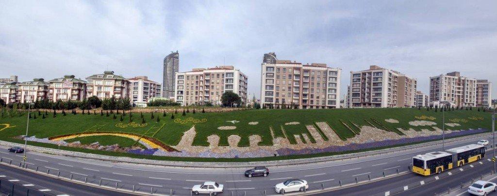 istanbul-silueti-b5ef