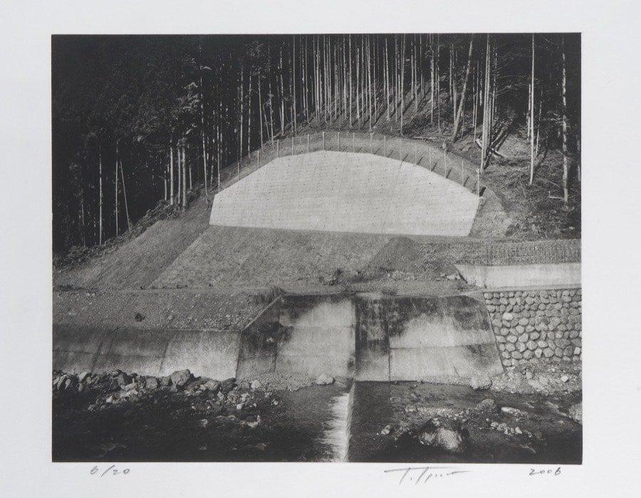 toshio_shibata_ne_en_1949__waterfolio_2006-169-2 copy